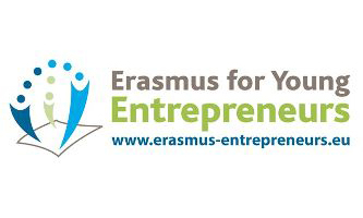 erasmus-young-enterpreneur